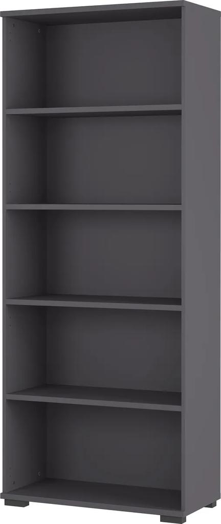 Polcos szekrény YDBM3