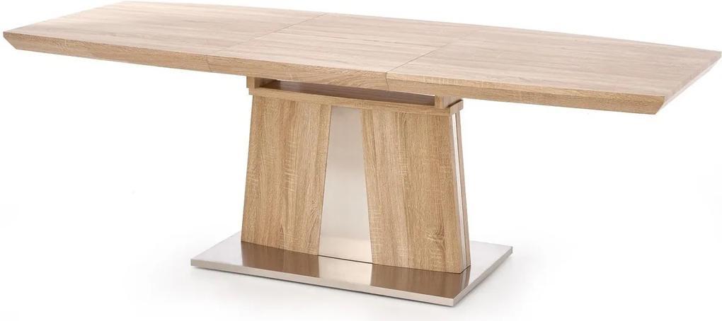 Asztal H1376
