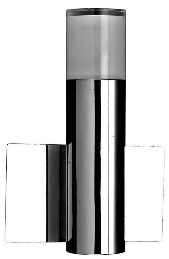 ITALUX ITALUX MB15232-01A - LED Fali lámpa ARON LED/5W/230V IT0114