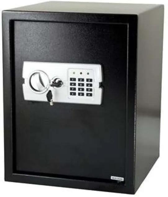 G21 digitális széf 450x350x350mm  - (6392204)
