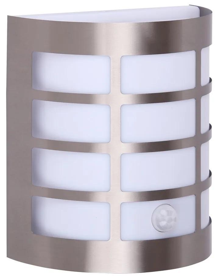 Rabalux Rabalux 8800 - Kültéri fali lámpa SEVILLA 1xE27/11W/230V IP44 RL8800