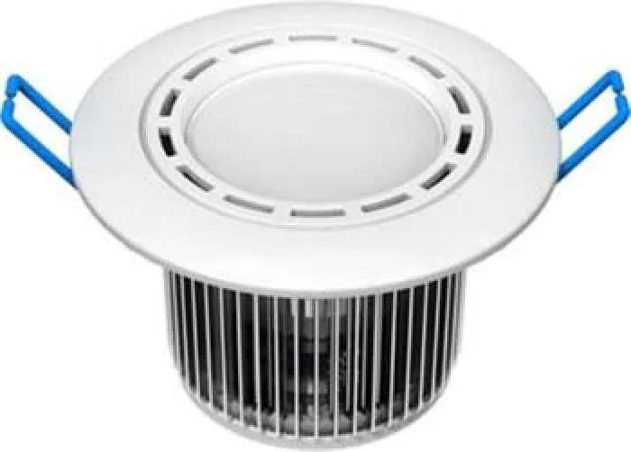 G21 LED mennyezeti világítótest, 10W, 790lm, fehér - (70360420)