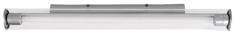 Rabalux Rabalux 5849 - Fali fénycsöves lámpa PAULA 1xT5/14W RL5849