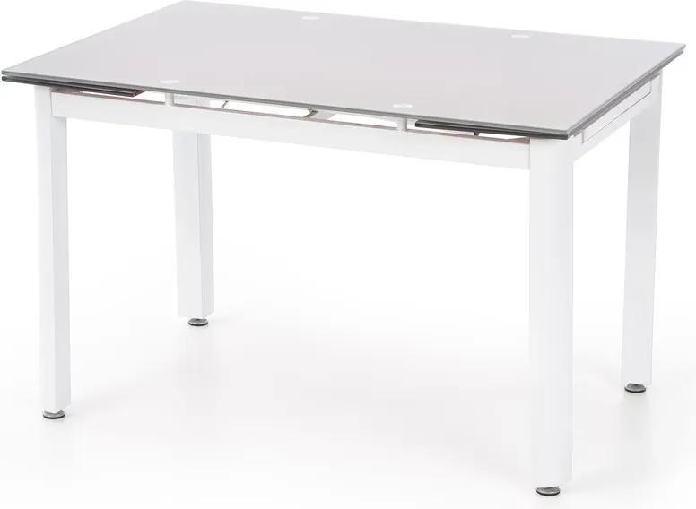 Asztal H36