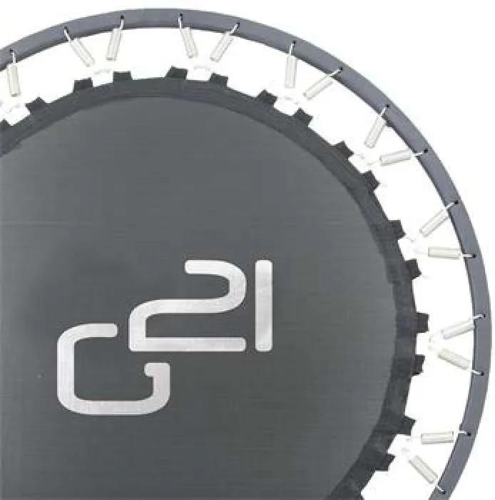 G21 Tartalék szőnyeg a 305 cm-es trambulinhoz - (6904258)