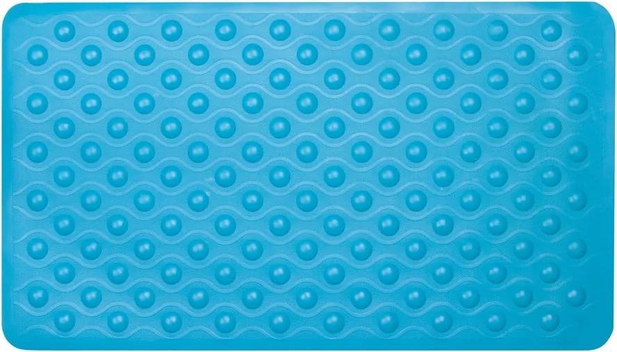 Bubble kék fürdőszobai kilépő - Sabichi