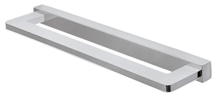 Rabalux Rabalux 3906 - Képmegvilágító GLAUKOS LED/12W/230V RL3906