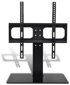 vidaXL TV falikonzol talppal 400 x 400 mm 23
