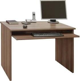 TEM-Johan02 számítógépasztal