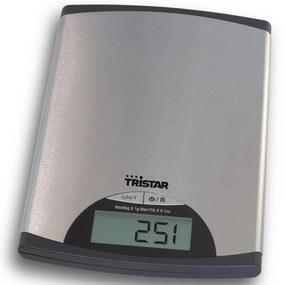 Tristar Konyhai Mérleg 5 kg