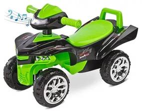 TOYZ   Toyz miniRaptor   Jármű négykerekű Toyz miniRaptor zöld   Zöld  