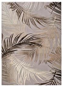 Peter szőnyeg, 160 x 230 cm - Universal