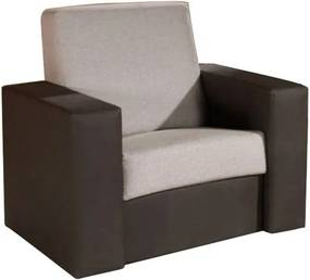 Fotel PG24