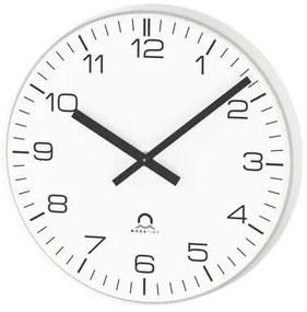 Analóg óra MT32, másodlagos, átmérő 28 cm