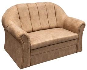 Alíz 2-es kanapé