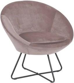 Fotel NJ1413