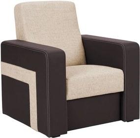 Fotel PGAK2