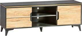 DL GRUMI 8 - FRESCO TV asztal / szekrény