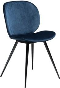 Cloud kék szék - DAN-FORM Denmark
