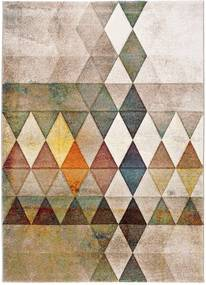 Mubis Neo szőnyeg, 60 x 120 cm - Universal