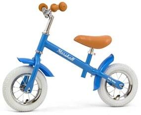 MILLY MALLY | Milly Mally Marshall | Gyerek futóbicikli Milly Mally Marshall Air Blue | Kék |