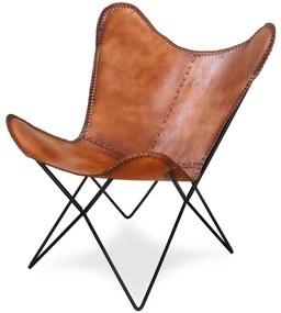 Fotel VG5499