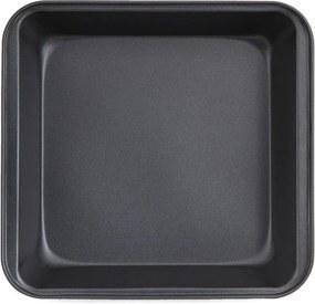 Baking sütőtepsi, 21,5 x 20 cm - Sabichi