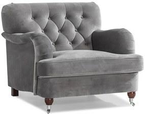 Fotel VEE1