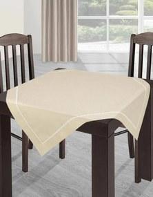 Spring asztalterítő Bézs 150 x 300 cm - HS40114