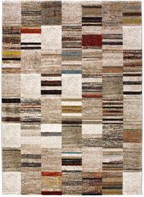 Beigo Kalia szőnyeg, 160 x 230 cm - Universal