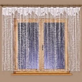 Nora zsinórfüggöny, 300 x 160 cm, 300 x 160 cm
