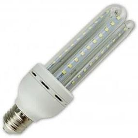 5W prémium LED izzó -