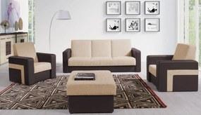 Kárpitozott bútorok PGAK4