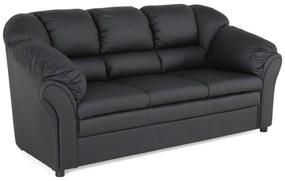 Háromszemélyes kanapé UU3