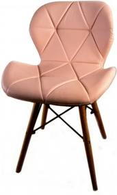 Bőr szék ROSE