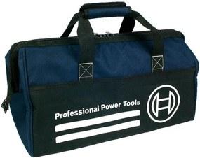 BOSCH Professional gyöngyvászon szerszámos táska 1619BZ0100