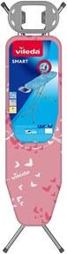 VILEDA Smart vasalóállvány F17504
