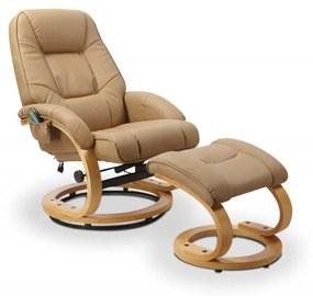 MATADOR tv fotel, relax fotel, masszázs fotel