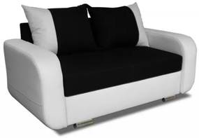 FERO 2-es kanapé fix