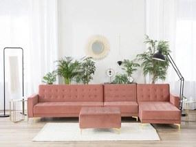 Kárpitozott bútorok YZG13