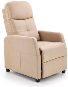 Relax fotelágy H2115