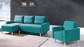 Kárpitozott bútorok PGJ6