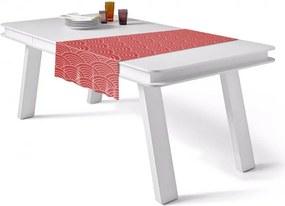 Asztali futó - Runner 040