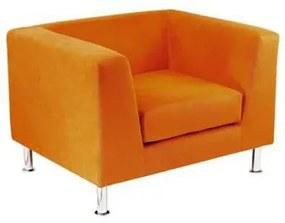 Notre Dame Orange fotel