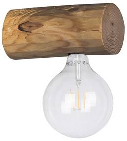 Spot-Light Spot-Light 6994151 - Fali lámpa TRABO 1xE27/25W/230V SP0331
