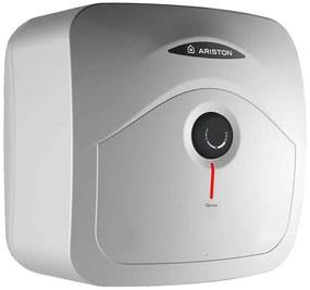 ARISTON ANDRIS R 15 1,2kW Elektromos tárolós vízmelegítő 3100333