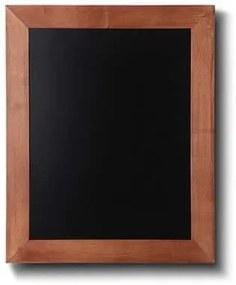 Jansen Display  Krétás reklámtábla, világosbarna, 30 x 40 cm%