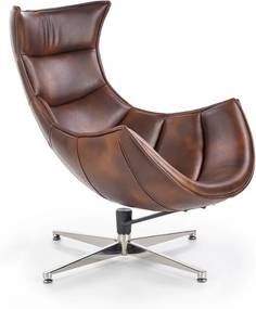 Fotel H1821