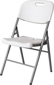 Összecsukható szék - 1 db