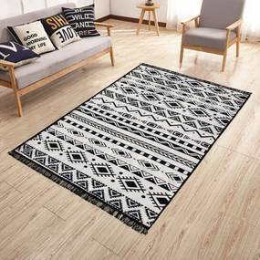 Doube Sided Rug Amilas kétoldalas mosható szőnyeg, 120 x 180 cm - Kate Louise
